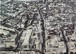 Stadtbild Wien #3