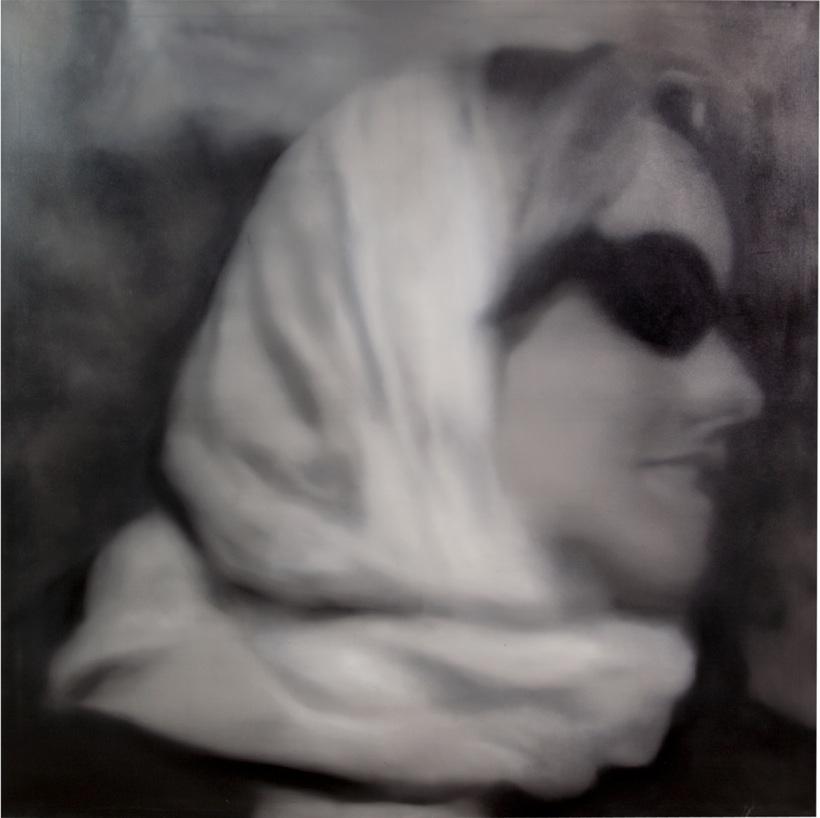Hijab #1