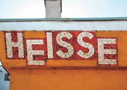 Heisse (Wien)
