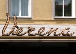 Verena (Wien)