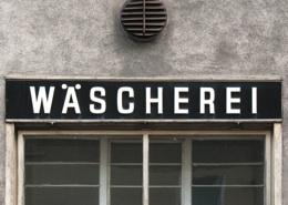 Wäscherei (Wien)