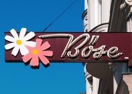 Börse (Wien)