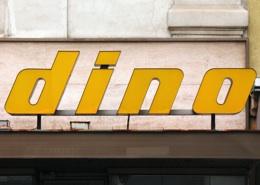 Dino (Wien)