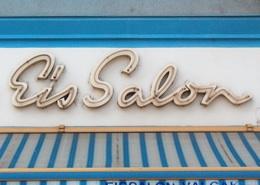 Eissalon (Wien)