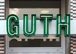 Guth (Wien)