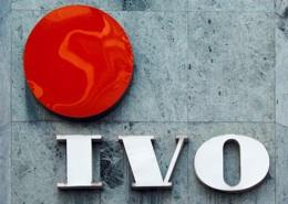 IVO (Wien)