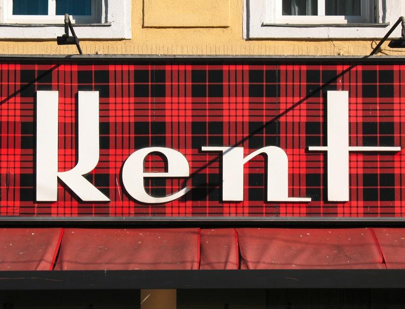 Kent (Wien)