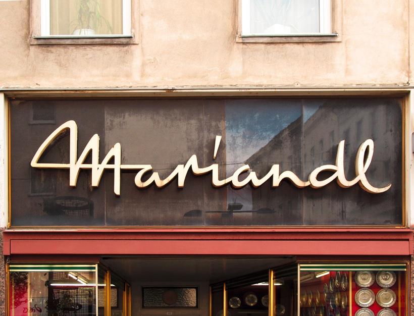 Mariandl (Wien)