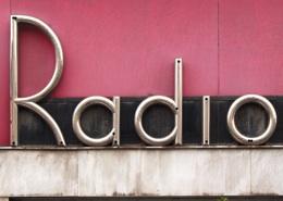 Radio (Wien)