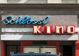 Schlössl Kino (Wien)