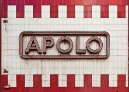 Apolo, Barcelona